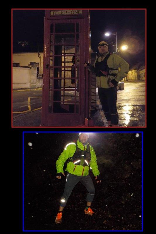 Sherlock Holmes Coureur des Bois enquête…