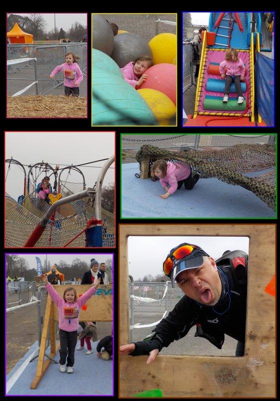 Avant la Petite Vadrouille 2015, notre Grande Vadrouille...