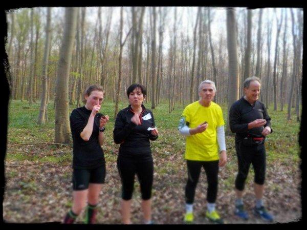 2017, dernier mois d'avril dans l'Oise... 2...