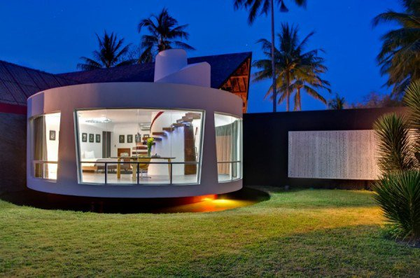 Elegant Brisbane Unique Homes Provides Best Designed Homes Designer Homes Brisbane  Mariyasozane S Articles Tagged Design Homes Brisbane Page 9