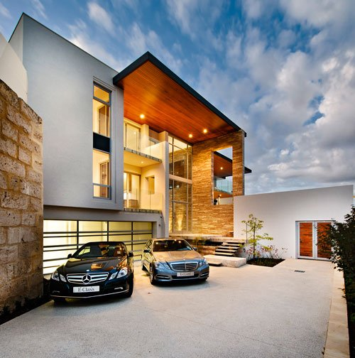 "New Construction Luxury Homes: Mariyasozane's Articles Tagged ""Luxury Home Builders"