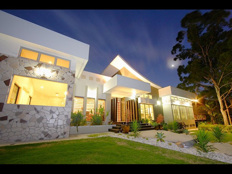 designer home builders. Luxury Home Builders Brisbane mariyasozane s articles tagged
