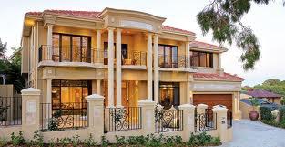 Great Luxury Home Builders Brisbane