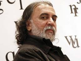 Sexual assault case: Court to hear Tarun Tejpal's bail plea today.