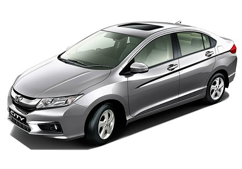 All-new Honda City bagged 9000 pre-bookings
