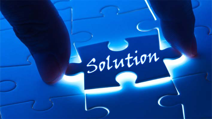 SIT- Providing Consulting and Business Solutions