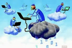 Cloud Computing Services at SIT
