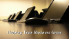 Business technology consulting saves money