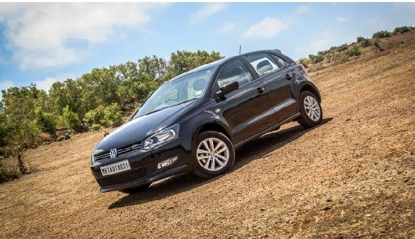 Volkswagen Polo and Vento price hike on Feb 1