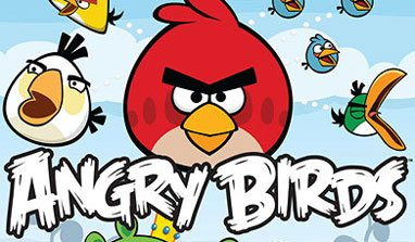 Angry Birds website hacked after reports of NSA and GCHQ snoop-operation