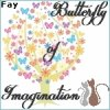 Butterfly-of-Imagination