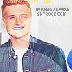 Photo de HutchersonSource