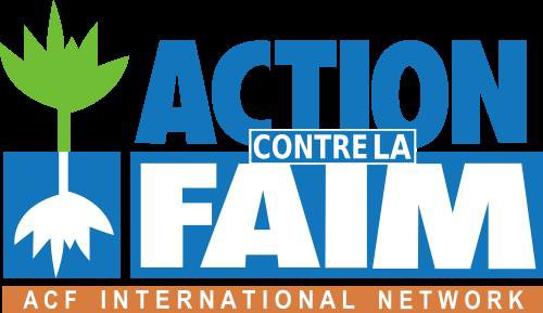 PETITION - ACTION CONTRE LA FAIM -