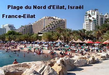 France-Eilat  fête ses 58 ans demain, pense à lui offrir un cadeau.Aujourd'hui à 08:34