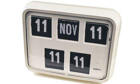 Salut-aider-11-11-11-le-cdnd