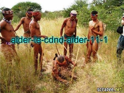 Salut-aider-le-cdnd-aider-11-1
