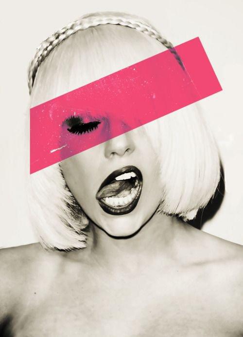 Lady Gaga Actu