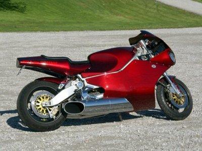 Y2k la moto la plus rapide du monde nadir rap - La moto la plus rapide du monde 2017 ...