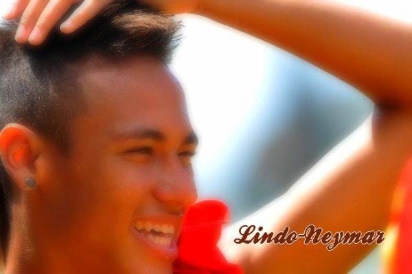 Lindo-Neymar.Sky