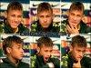 La Source Française sur Neymar