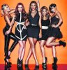 The-Saturdays-France