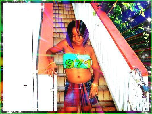 .(¯`·. (¯`·.Miss Jah.·´¯).·´¯).
