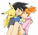 Photo de miss-pokemon2a