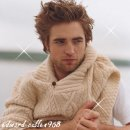 Photo de Edward-Cullen968