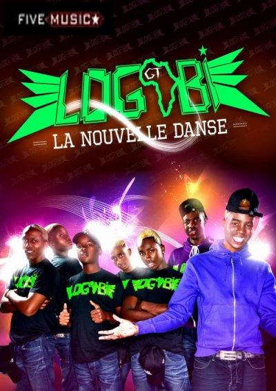 Voici Les Logobi gt