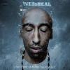 Nessbeal - L'histoire D'Un Mec Qui Coule