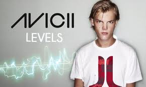 Avicii - Levels (2011)