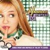 HannahMontana--forever
