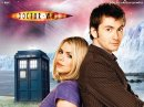 Photo de doctor-who-rose
