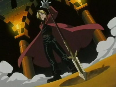 l'histoire de full metal alchemist episode 1