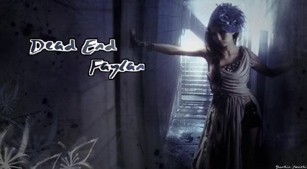 Création de Faylan