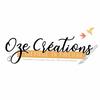 OzeCreations