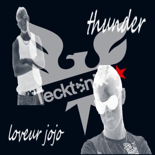 ***&$>loveurjojo-feat-thunder<$&***