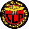TLP-officiel