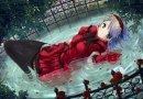 Photo de Manga-fan-xx3