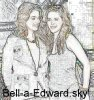 bell-a-edward