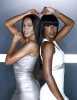 Kelly Rowland ft. Nâdiya - No Futur In The Past - Club Mix Dj 6Lv1