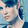 Daniela-Ruah