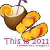 Evolutions-Peoples