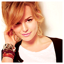 Photo de BridgitMendlerSon