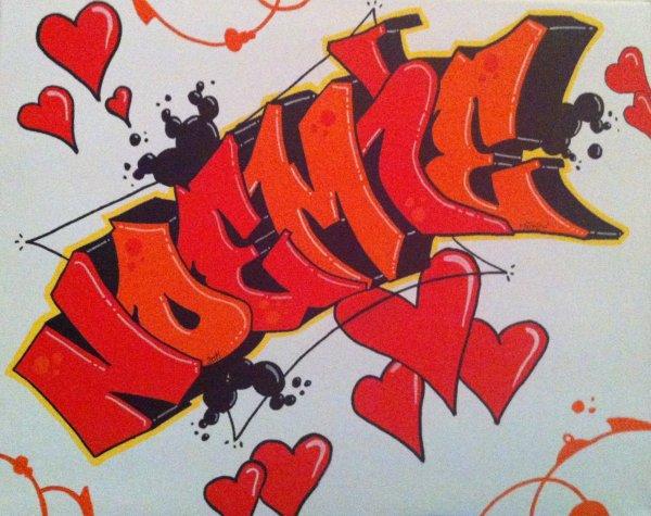 NOEMIE