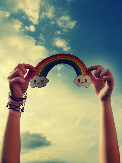 - Les amis sont les anges qui nous soulèvent lorsque nos ailes n'arrivent plus à se rappeler comment voler.