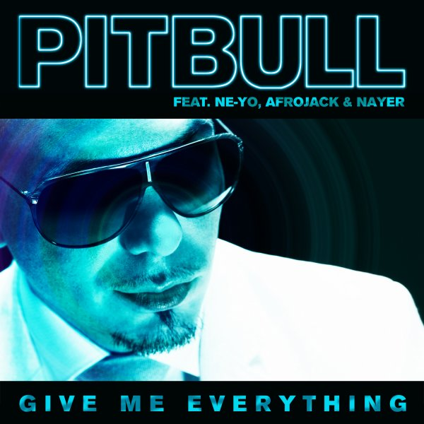 DJ_MIMIC_974_ET_DJ_TIMIX_974_FT_PITBULL&NE-YO_-_GIVE_ME_EVERYTHING / DJ_MIMIC_974_ET_DJ_TIMIX_974_FT_PITBULL&NE-YO_-_GIVE_ME_EVERYTHING (2011)