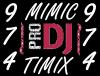 DJ_MIMIC_974_ET_DJ_TIMIX_974