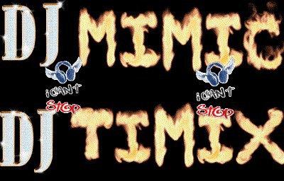 DJ_MIMIC_974_&_DJ_TIMIX_974