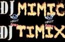 Photo de DJMIMIC974--DJTIMIX974